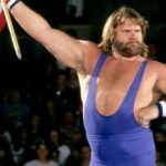 Hacksaw Jim Duggan Net Worth – Wiki, Height, Age
