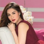 Marian Rivera Net Worth, Age, Height, Husband, Facts